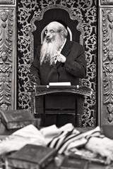 Rav Nasan Maimon