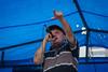 Tributo ao Sabotage_Leu Britto-180 (Jornalista Leonardo Brito) Tags: rap música festival sabotage favela periferia quebrada maconha cachaça tati botelho codinome shil realidade cruel