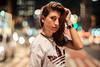 Jackeline Weiga (RodGSilva) Tags: 2018 50mm rodgsilva dreamlens fujixe2 jackelineweiga leicam night noite paulista rodgsilvaphotography xe2 bokeh f095 fuji fujifilm wwwrodgsilvaphotocom
