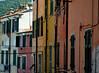 Lerici (qoanis.27) Tags: colori case liguria lerici