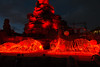 20180203_175949_DSC02954.jpg (okyawa) Tags: 2018 遊園地 ひらかたパーク 景色 夜景 star2 枚方市 大阪府 日本 jp