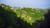 Bergamo (basic hiking) Tags: italy bergamo city panorama cittàalta selp1650 ilce5100 a5100 italien lombardy