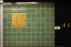 "Another ""Golden Field"" (leopanta*) Tags: 2018 berlin sigmadp2 goldenfield leopanta pd"