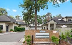 15/124 Shepherds Drive, Cherrybrook NSW