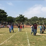 20171216 - Sports Day Celebrations(BLR) (23)