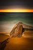 Blockhaus du Cap ferret (Fred LP) Tags: lègecapferret nouvelleaquitaine france fr sun sunset sundown sunrise sunrays sea seascapes ocea ocean oceanscape beach