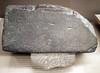 IMG_20180115_144409 (H Sinica) Tags: silkroad 香港歷史博物館 hogkongmuseumofhistory 綿亙萬里 絲綢之路 kyrgyzstan 吉爾吉斯