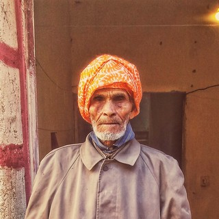 life in morocco #oldman #moroccolife #walk #great #following #500px #salah #old #free #magazines #pictures #sad #love #break #heart #board #door #gat #hat #jaket #eyes #awesome #followers