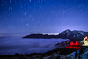 冷夜星空(DSC_8708) (nans0410(busy)) Tags: taiwan nantoucounty snow winter scenery renaitownship hehuanmountain tarokonationalpark startrack cloud sky 台灣 南投縣 花蓮縣 hualien sioulintownship 合歡山 仁和路 台14甲線 雲海 星軌 太魯閣國家公園 冬季 雪景 奇萊山