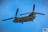 Boeing CH-47 Chinook at Kansas City, MO (Mo-Pump) Tags: chinook boeing ch47 helicopter aircraft air airport airplane army us unitedstatesofamerica unitedstates aeronautics aviation