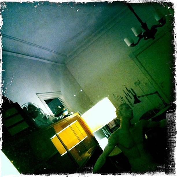 the world 39 s best photos of schaufenster flickr hive mind. Black Bedroom Furniture Sets. Home Design Ideas