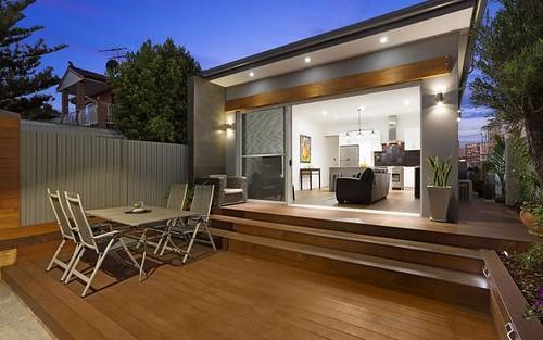 40 Hannan St, Maroubra NSW 2035