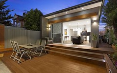 40 Hannan Street, Maroubra NSW