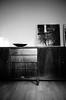 (seba0815) Tags: pentaxk5 monochrome indoor blackwhite schwarzweis seba0815 pentaxart