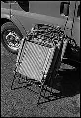 Four Folders (radspix) Tags: praktica bx20 3570mm pentacon prakticar f3545 ilford fp4 plus pmk pyro