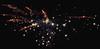 Feuerwerk über Bad Bergzabern (spitzkoefele) Tags: feuerwerk sylvester badbergzabern