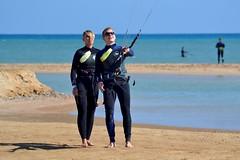 9.01.2017 (playkite) Tags: kite kiteboarding kitesurfing kiting egypt hurghada perfect кайт кайтсерфинг