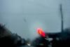 20171229-061 (sulamith.sallmann) Tags: zeichen autofahrt blur deutschland germany leuchtend licht light neonlicht numbers nummer petrolstation saarland signs symbol tankstelle unscharf zahlen deu sulamithsallmann