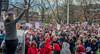 DSC_0469 (dvolpe69) Tags: womens march morristown new jersey