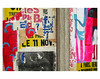 A L'HEURE OU LES BEBES PLEURENT # 5 (bruXella & bruXellus) Tags: wallfragments wall urban urbanart texture urbandecay belgien belgique belgium belgië bruxelles brussel brussels brüssel leicadlux3