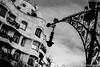DSCF8375 (Klaas / KJGuch.com) Tags: barcelona trip travel citytrip traveling outandabout vacation xpro2 cataluna