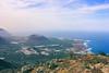 (d-lysergamide) Tags: tenerife spain canarianislands canarian travel travelphotography blue bluesky ocean atlanticocean