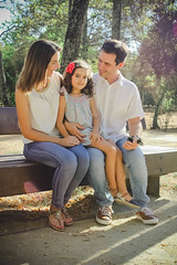 HMV Family Sessions (Franca Alejandra Franchi) Tags: artisticphotography family família fotografiadefamília francafranchi lisboa photography portugal queendom topphotography pt