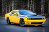 IMG_0462edit (taylorphotography) Tags: matthewtaylor challenger dodge