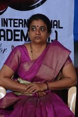 Swaramedha Music Academy Annual Day Photos (294)