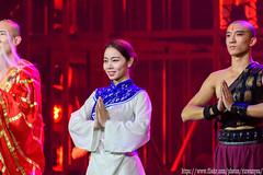 DSC_1122 (RizwanYounas) Tags: beijing beijingshi china cn kungfu show night travel memory