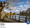 BBC Weatherwatchers Editors Pick 18-1-18. (Anthony P Morris) Tags: abingdon thames river riverthames bbc weatherwatchers bbcweatherwatchers bbcweather anthonypmorris farmoor oxford oxfordshire editorspick weatherwatcherseditorspick