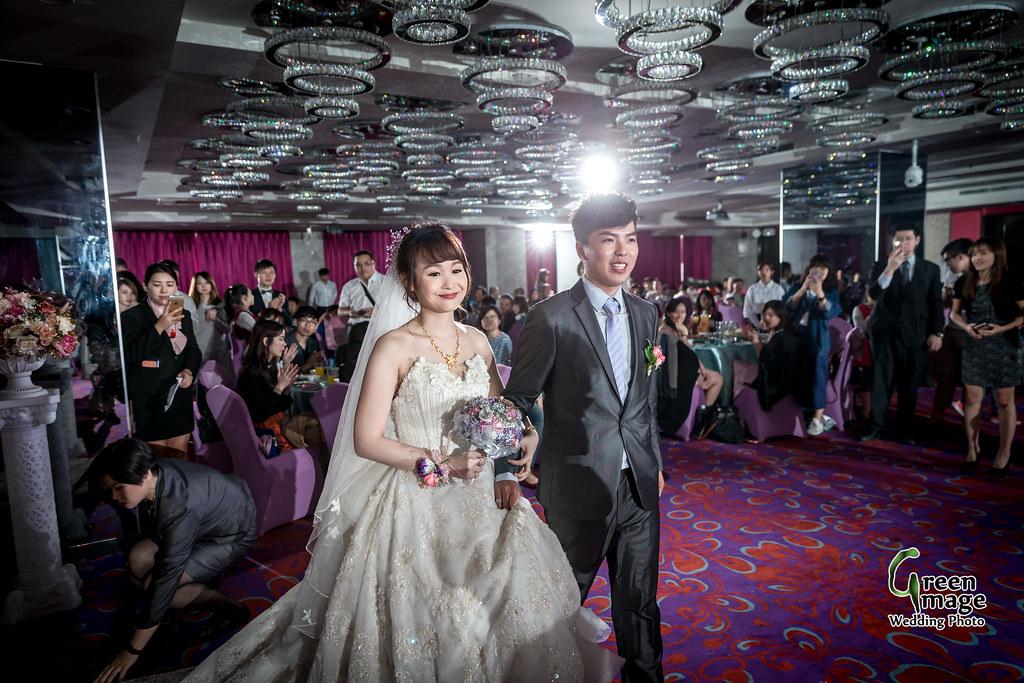 20171125 Wedding Day-P-163
