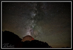 KittPeak_6455d (bjarne.winkler) Tags: photo foto safari 2017 2 spend night kitt peak observatory near tucson az learning about star charts sky watching with binoculars we got see milky way