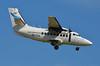 OK-TCA Citywing Let 410 EGNS 7/6/13 (David K- IOM Pics) Tags: egns isleofman iom ronaldsway isle man airport oktca ok l410 let 410 turbolet vaa van air europe citywing