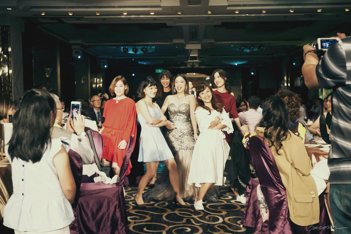 Color_221,婚禮紀錄, 婚攝, 婚禮攝影, 婚攝培根, 台北中崙華漾