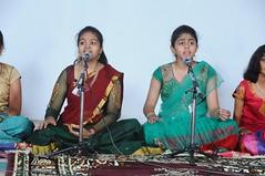Swaramedha Music Academy Annual Day Photos (253)