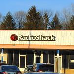 Vacant RadioShack (Milford, Connecticut) thumbnail