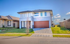 40 Warbler Avenue, Aberglasslyn NSW