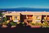 (Virginia Gz) Tags: losgigantes tenerife lagomera islascanarias canaryislands spain españa europe atlanticocean ocean hotelcostalosgigantes resort hotel