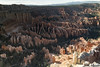 We stand in awe... (Picardo2009) Tags: brycecanyon brycecanyonnationalpark usa utah travel landscape outdoors hiking trekking rock formations nature picoftheday amphitheatre bryce point