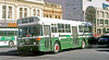 Transperth, Perth, WA: 978 (UQB978) on Wellington Street (Mega Anorak) Tags: bus leyland panther psur1a1r porter transperth perthwa