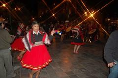 Peru Cusco Inta Rymi  (1831) (Beadmanhere) Tags: peru cusco inti raymi quechua festival