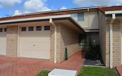 41/14 Everest Street, Warner QLD