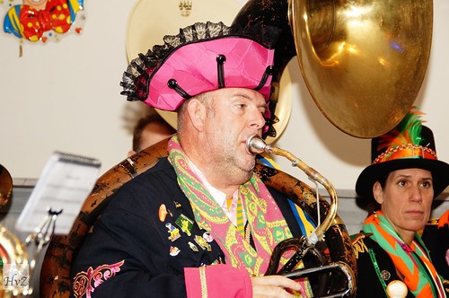 Carnavals Maandag039