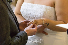 """Jessica & Scott Castle Wedding • <a style=""""font-size:0.8em;"""" href=""""http://www.flickr.com/photos/152570159@N02/39347345604/"""" target=""""_blank"""">View on Flickr</a>"""