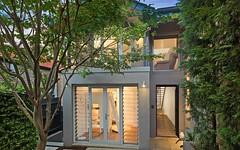 60 Northcote Street, Naremburn NSW