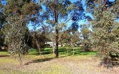 Lot 8 Winton St, Canowindra NSW