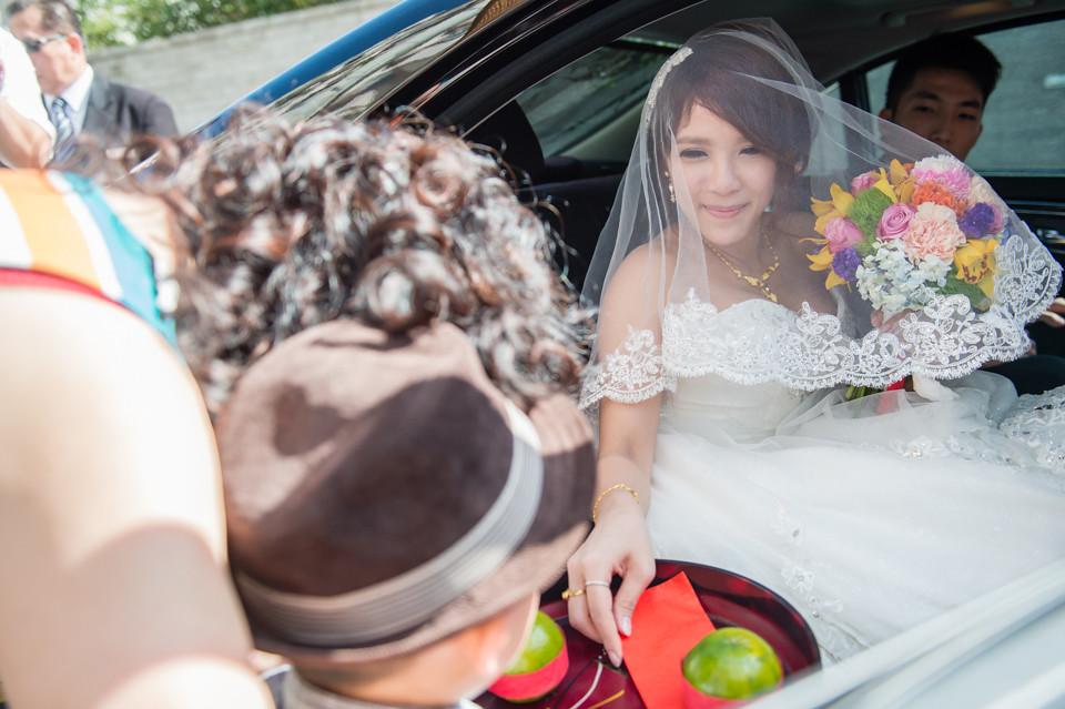 婚攝,晶華,加冰.推