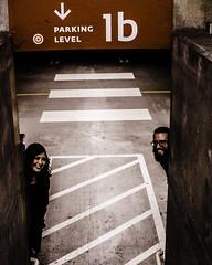 SuperBestFriends (174 of 186) (stevanv777) Tags: nikon d7200 35mm portrait dallas tx lifestyle coffee shop city dtx