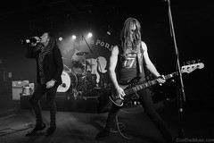 20180217-DSC02439 (CoolDad Music) Tags: thebatteryelectric thevansaders lowlight strangeeclipse littlevicious thestonepony asburypark